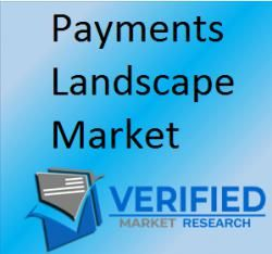 Payments Landscape Market Data Analytics Marketing Oracle