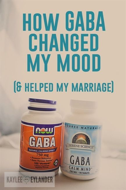 Gaba Supplements Changed My Life Are You Stressed Out And Overwhelmed With Life You Might Want To Take Gaba Too Click Through To Read Ho Health Remedies Holistic Remedies Health