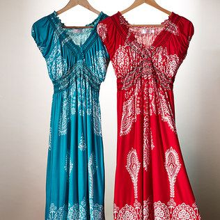 zulily | plus size dresses | clothes | pinterest | clothes, hippie