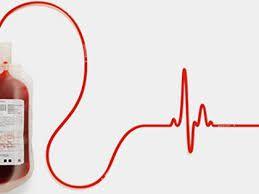 ورقلة حالة مستعجلة بمستشفى محمد بوضياف دم زمرة O سالب جزاكم الله الف خير غدا على الساعة الثامنة والنصف بمركز حقن الدم يرجى الاتصال على الرقم 0663 Creative