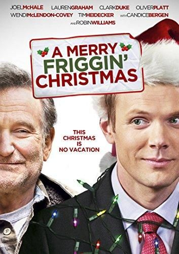 Buy A Merry Friggin Christmas Online At Low Prices In Usa Ergode Com Wedding Dance Songs Movie Lover Film