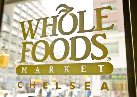 Find Our Vintage Ice Bags At Whole Foods Chelsea 250 7th