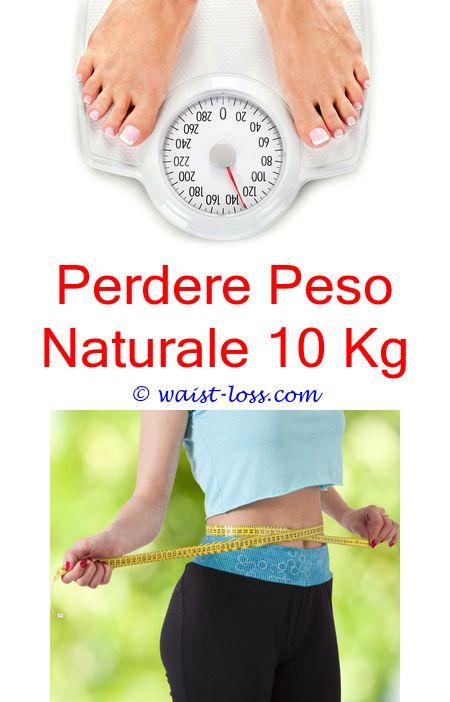 perdita di peso durante il parto