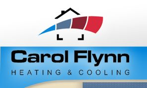 Carol Flynn Heating And Cooling Air Conditioning Services In San