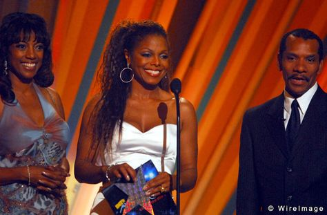 Good times cast reunion on bet awards mantrousse cs go betting predictions