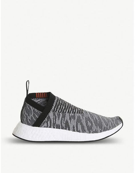 adidas city sock 2 white