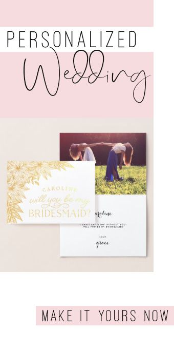 #promo Be My Bridesmaid | Personalized Photo Gold Foil Card #be #my #bridesmaid #proposal #FoilCard #weddingparty #bridalparty #proposalcards #bridesmaidproposal #maidofhonorproposal #weddingcards #zazzle #weddingpartyproposal