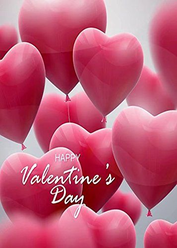 Valentines Day Backdrops. 101 best valentine session images on ...