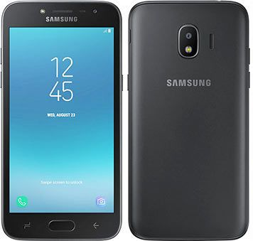 Galaxy J2 Pro 2018 Specification Galaxy Samsung Samsung Galaxy