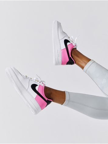 Air Force 1 07 Lx Baskets Basses Search Results For Nike Womens Athletic Shoes Black Nike Shoes Nike