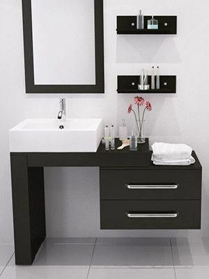 More About New Bathroom Vanities Bathroomideashos Bathroomremodelrochesterny Bathroomrenovationproject Bathroom Design Small Modern Bathroom Bathroom Trends
