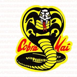 Miyagi Do Cobra Kai Karate Kid Svg Png Layered In 2021 Karate Kid Cobra Kai Karate Kid Kid Cobra