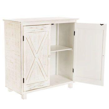 20++ Hobby lobby farmhouse cabinet type