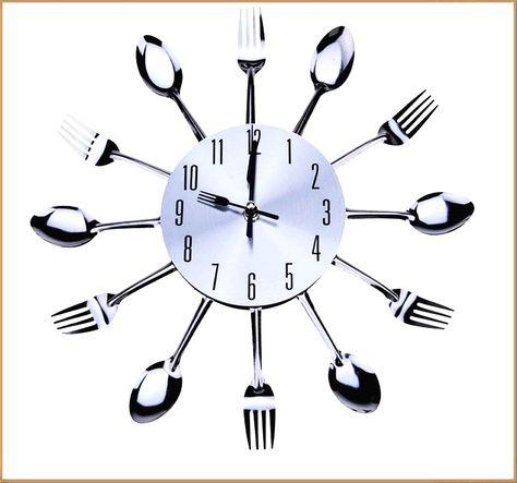 List of orologi da parete pictures and orologi da parete ideas