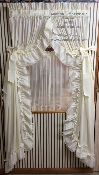 Pin On French Bed Crown And Canopy Ideas