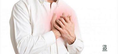 بعض الأشخاص الذين لديهم دقات قلب غير طبيعية قد لا يكونوا على دراية بها الوعي بنبضات القلب يسمى الخفقان يختلف على نطاق واسع بين النا Peace Gesture Peace Blog