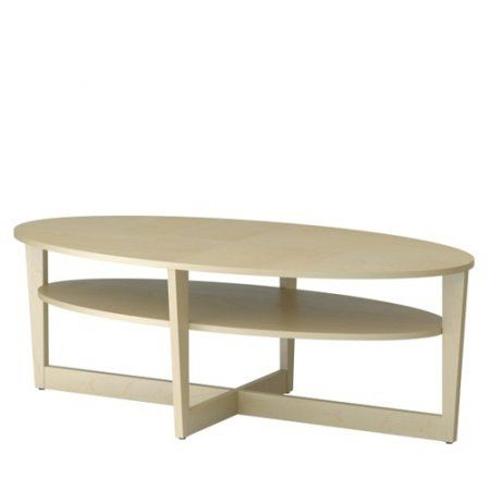Ikea Sehpa Modelleri Furniture Home Decor Decor