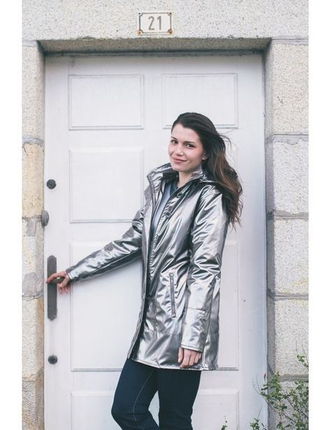 m294036 in 2021   Rain wear, Raincoat, Pvc raincoat