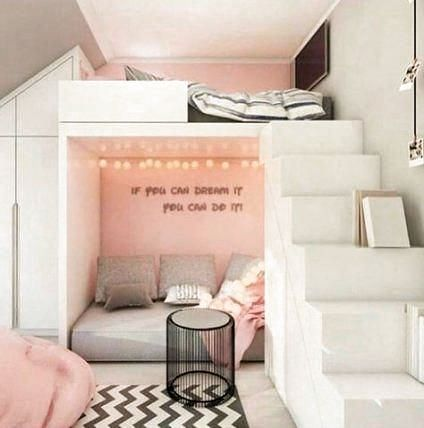 Ranch Home Remodel 62 Trendy Bedroom Ideas Vintage Dream Rooms #bedroom #vintagebedroomideas.Ranch Home Remodel  62 Trendy Bedroom Ideas Vintage Dream Rooms #bedroom #vintagebedroomideas