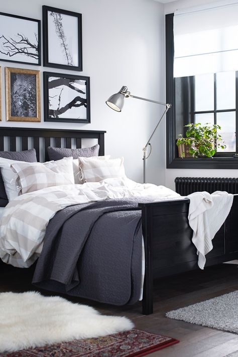Landhaus Schlafzimmer Komplett Ikea Collection 2020 Country