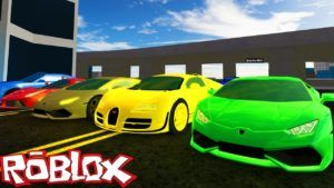 Roblox Vehicle Simulator Codes Roblox Customize Your Car Vehicles
