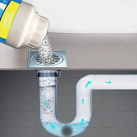 US$ 47.96 - Pipe Dredge Deodorant - www.dunpie.com