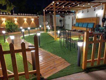 Https Twakod Blogspot Com 2019 09 Blog Post 42 Html Outdoor Structures Outdoor Decor Pergola