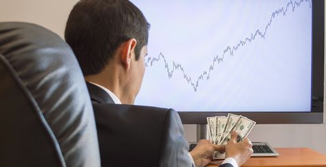 5 simple ways to invest $1,000 now