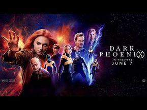 X Men Dark Phoenix Latest Hollywood Movie In Hindi Dubbed 2019 It Mintu In 2020 Latest Hollywood Movies Dark Phoenix Free Movies Online