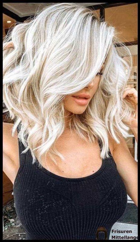 Nette Kurze Haarschnitte Und Stile Frauen Hair Coole Bob