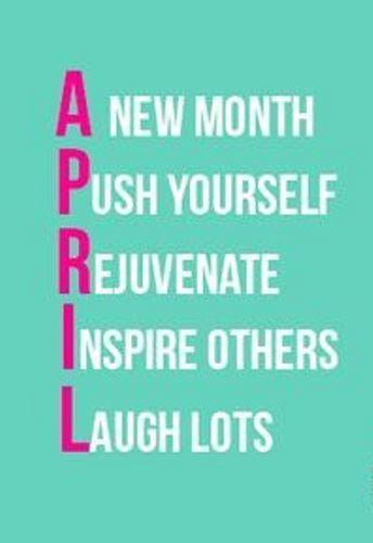 April Fools Day Pictures Jokes April Fool Quotes April Quotes April Fools Memes