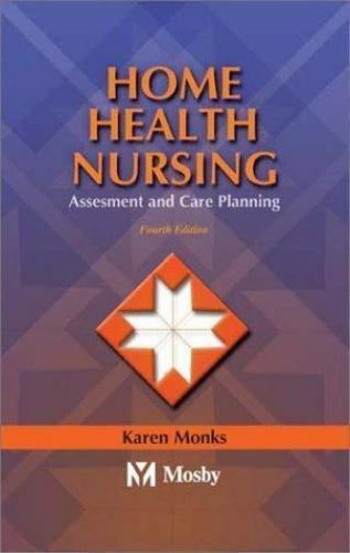 Pin By Heather Scott On Books Other Educational Material Home Health Nurse Home Health Home Health Care