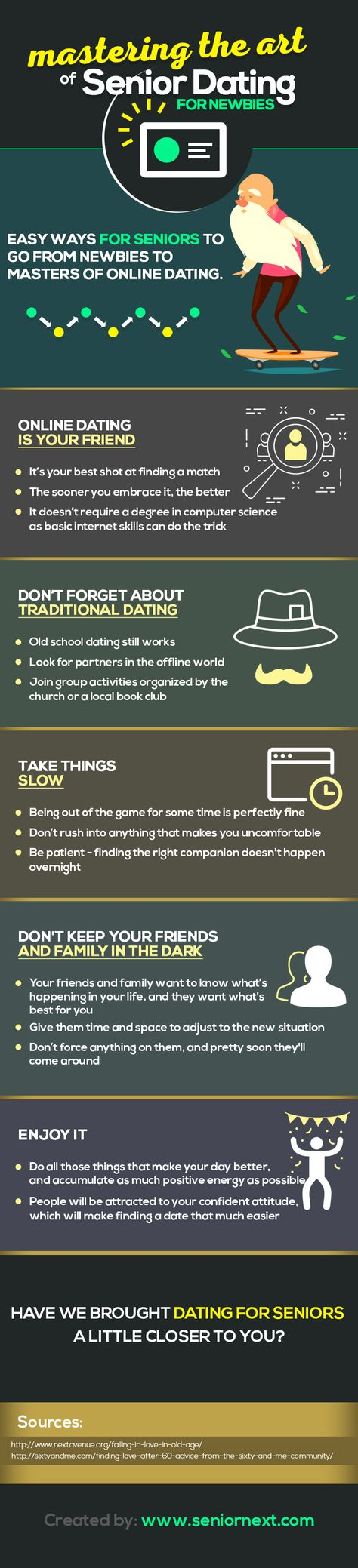 online dating sites for seniors over 60 time
