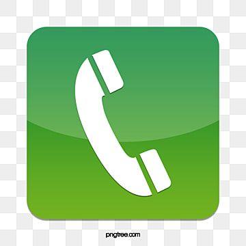 شعار الهاتف الهاتف شعار قصاصات فنية علامة Png وملف Psd للتحميل مجانا Logo Design Free Templates Phone Logo Logo Clipart