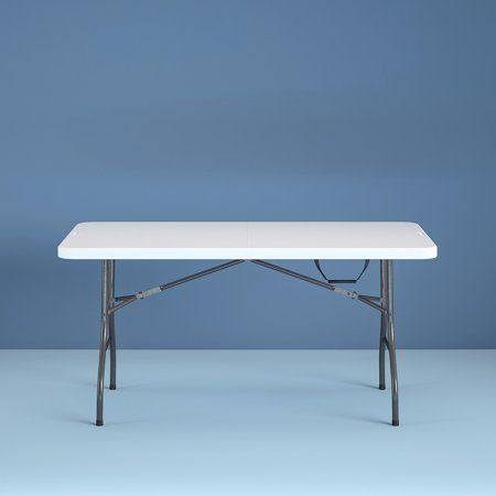 Pin On Folding Tables