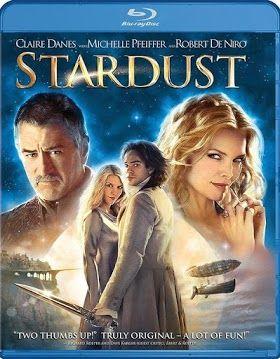 Stardust 2007 1080p Bdrip Tamil Telugu Hindi Eng Esubs Full Movies Robert De Niro Fantasy Films