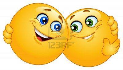 Muah-Smiley