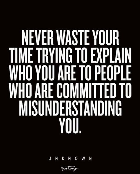 19 Quotes About How To Deal With Judgmental People That Prove You Should Never Care About What Everyone Else Thinks Live Quotes For Him, Meant To Be Quotes, Life Quotes Love, Sex Quotes, True Quotes, Words Quotes, Why Me Quotes, Sayings, Wisdom Quotes