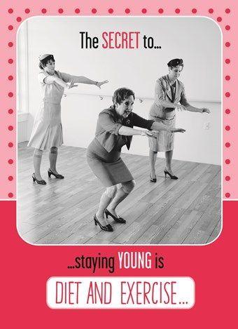 Humor Vrouwen Dansen Imagini Haioase Verjaardag Humor