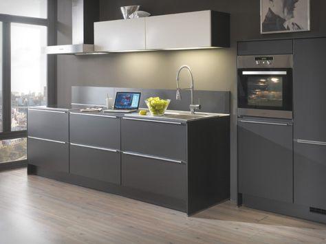 Alternative küchenspiegel ~ Ringhult ovi 40x80 cm ikea decor pinterest doors