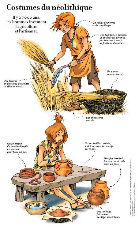 62 Ideas De History Historia Antigua Prehistoria Evolución Humana