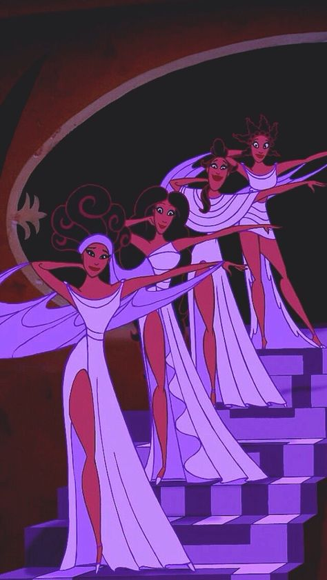 Wall paper disney hercules movies Ideas can find Hercules and more on our website. Jessica Rabbit, Disney Love, Disney Magic, Disney Art, Disney Ideas, Cute Disney Wallpaper, Cartoon Wallpaper, Wallpaper Quotes, Disney And Dreamworks