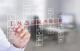It Is Very Clear That Business Insurance Is Important However Most Business Owners Make Mist Business Insurance Commercial Insurance Life Insurance Companies