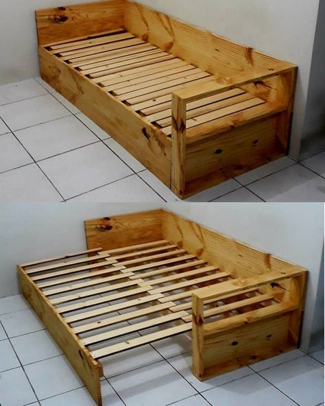 New Fresh And Fabulous Pallet Tips Ideas