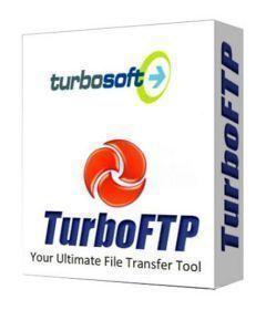 Turbo ftp client pro 6 80 Build 1116 + key 2019 | Windows PC