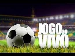 Assistir Palmeiras X Ponte Preta 20 03 2019 Ao Vivo Jogosaovivo