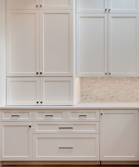 Kitchen Cabinets Knobs Or Pulls Pin on decor