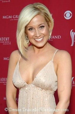 Kellie Pickler from 'American Idol' cast on 'Dancing with the Stars' season 16...that's our hometown girl!!!  She will do North Carolina and those skimpy costumes proud.