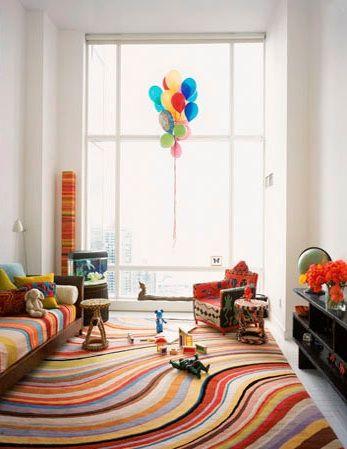 Swirl By Paul Smith For The Rug Company Wheredesignhens Design Pinterest Modern Living Roomodern