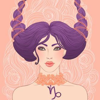 march 25 capricorn astrology